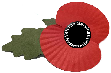 Veteran Services Northern Ireland